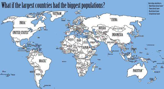 Klik op de kaart om het origineel te zien.