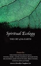 Spiritual Ecology